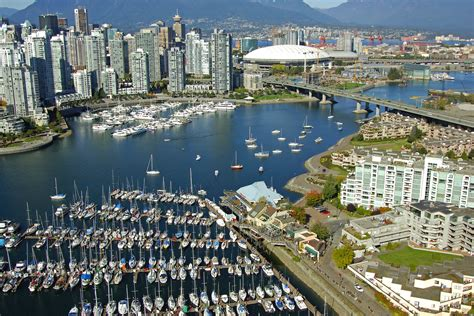 Boat Slip Vancouver by Boat Slips For Sale Vancouver Bc 6 Free Boat Plans Top
