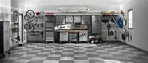 Cool-Gladiator-Garage-decorating-ideas-for-Garage-And-Shed