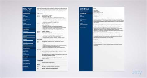 graphic design cover letter sle complete guide exles
