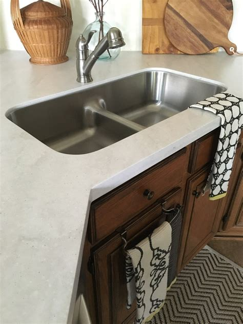 diy corian allen roth solid surface countertop review best of