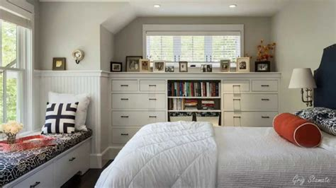 How To Make Your Bedroom Look Bigger by How To Make A Small Bedroom Look Bigger Fotolip