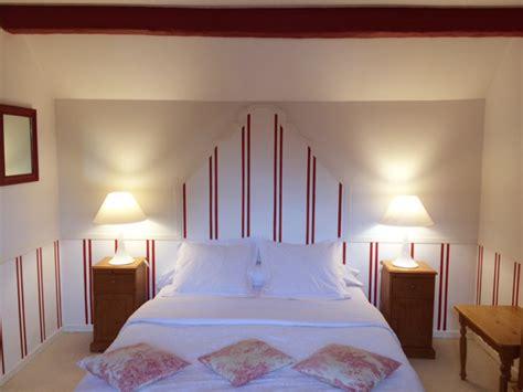 chambre hote berck chambres d 39 hôtes de charme berck sur mer côte d 39 opale