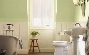 peinture lavabo baignoire 20170926054707 tiawukcom With couleur de peinture pour wc 0 peinture wc tendancee709c20807 tiawuk