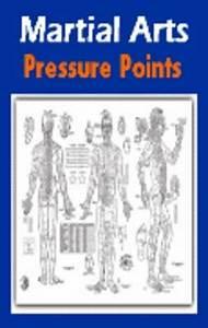 Self Defense Pressure Points Chart Martial Arts Pressure Points Download Ebooks