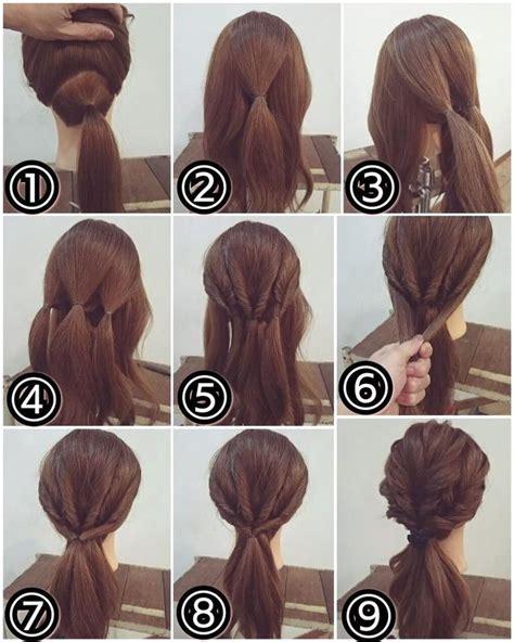 25 unique renaissance hairstyles ideas on pinterest