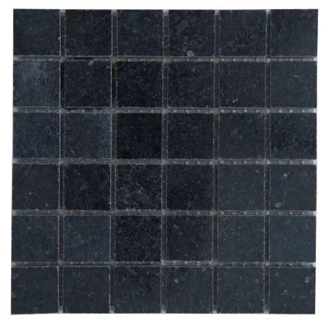 Fliesenfolie 15 X 15 by Mozaiek Tegels Galaxy Graniet Uiteraard Topmozaiek24