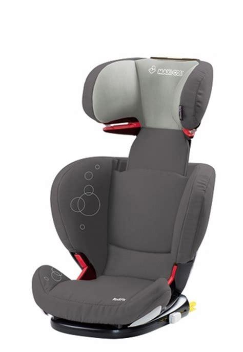 maxi cosi rodi fix maxi cosi rodifix booster seat free shipping