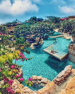 bali indonesia tag a travel buddy photo by dotzsoh With places to visit in indonesia for honeymoon