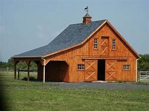 50 best barn home ideas on internet barn petting zoo With buy a horse barn
