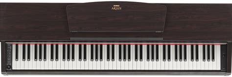 yamaha arius ydp 161 yamaha arius ydp 161 digital piano with bench discontinued by manufacturer