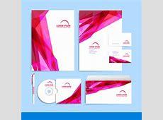 Company profile design free vector download 1,173 Free