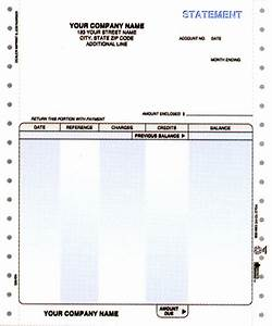 invoice printing services custom business invoice forms With invoice printer