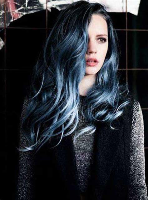 hair color trends 2015 2016 hair color trends hairstyles and