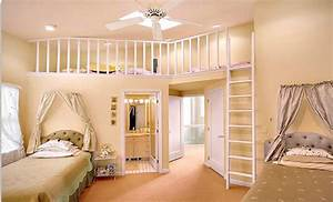 Bedroom Color Scheme Ideas Teen Girls Bedroom Color Scheme