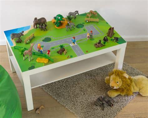 Spieltisch Selber Bauen by Adventskalender Aus Holz Basteln Mit Twercs Und Limmaland