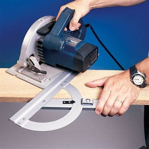 protractor   guideamazonhome improvement tools