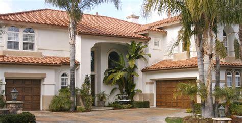 granite bay california real estate