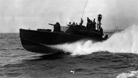 Pt Boat Engine Sound by Pt Boat Wiki Fandom Powered By Wikia