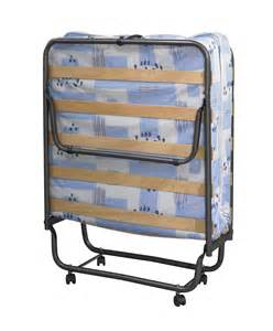 Beds On Folding Bed Portable Bed Hideaway Beds Roll Away