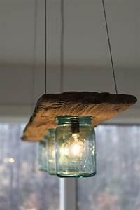 Lampen Selber Basteln : die besten 25 lampe selber bauen ideen auf pinterest diy stehlampe selber bauen lampe und ~ Watch28wear.com Haus und Dekorationen