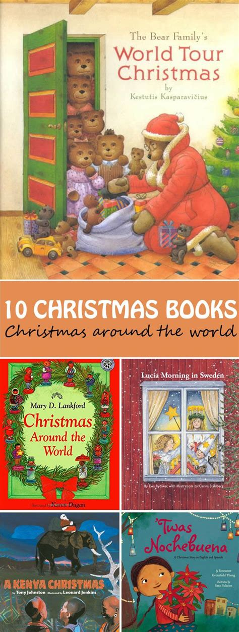10 books for learn about the 834   1723b4450dfb1cf7fb9f9e4e1b8a0947