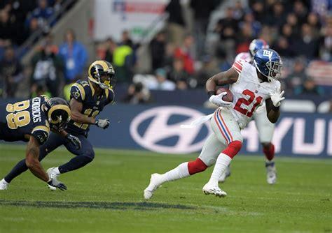 york giants defense shapes    nfl draft