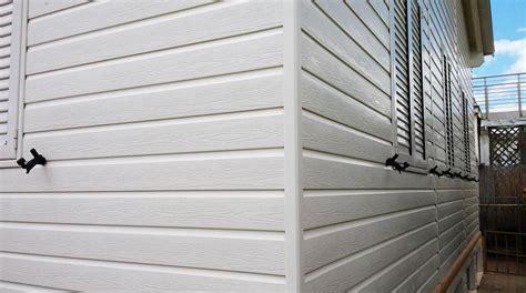 rivestimento in legno per pareti esterne rivestimento di facciata aspetto legno tutti i produttori