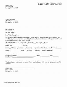 printable sample rental verification form form real With rental verification letter template