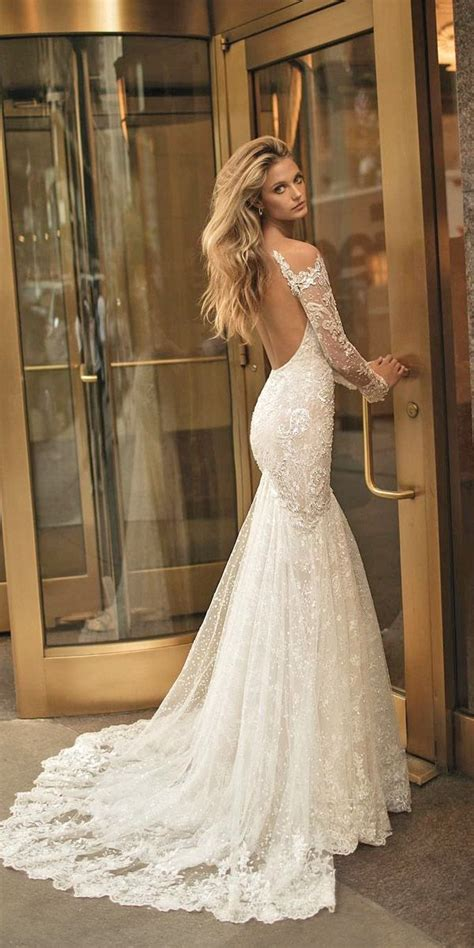 27 unique hot sexy wedding dresses i do sexy wedding