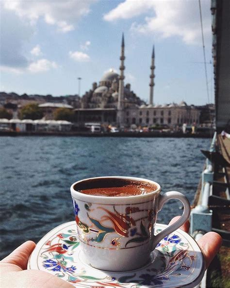They currently have two locations (as of october 2020); See this Instagram photo by @caffeinecouture • 4,581 likes   Coffee around the world, Istanbul ...