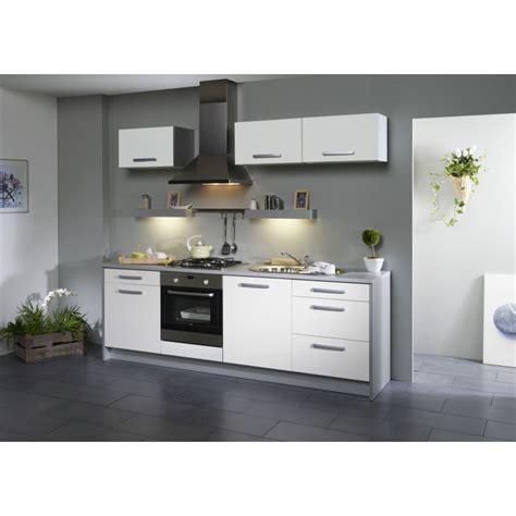 meubles haut de cuisine pas cher meuble suspendu cuisine pas cher