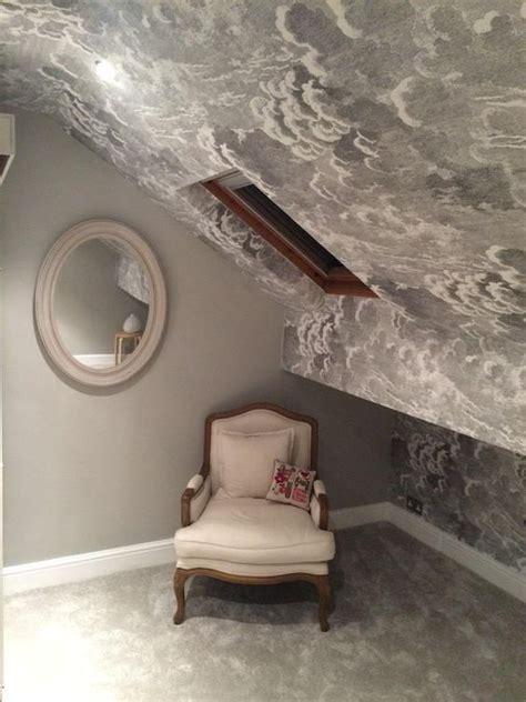 papier peint au plafond 28 images papier peint 10 papiers peints tendance pour la chambre c