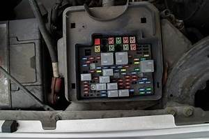 Chevrolet Silverado 1999-2006 Gmt800 Transmission Shifting Problems And Diagnostics