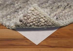 Antirutschmatte Teppich Auf Teppich : teppich traum verhindert wandern und verrutschen f r fu bodenheizung geeignet t v gepr ft ~ Markanthonyermac.com Haus und Dekorationen