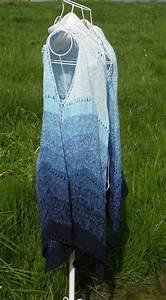Eine Speise Mit Einem Ländernamen 94 : jetzt mit einem bobbel farbverlaufsgarn eine tuchweste stricken und auch bei k hlem wetter gut ~ Buech-reservation.com Haus und Dekorationen