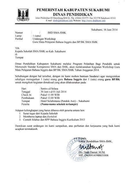 Contoh Skema Rapat by Mgmp Bhs Inggris Sma Kab Sukabumi Media Komunikasi Dan