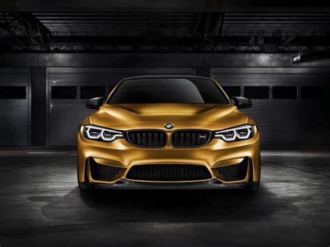 wallpaper bmw  gts sunburst gold  automotive