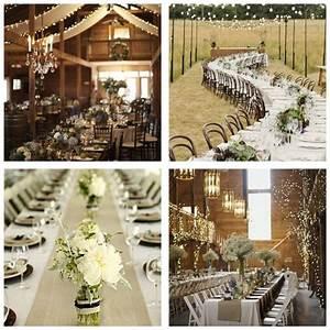 Table Mariage Champetre : 116 best d coration mariage champ tre et bleu images on ~ Melissatoandfro.com Idées de Décoration