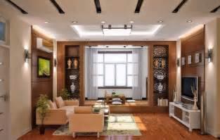 interior designing of home interior design ideas servicesutra