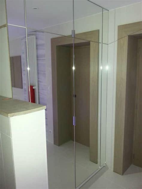 realisation dune salle de bain lemoine dazy