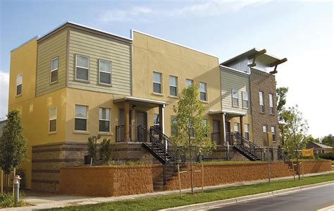 Appartment For Rent by Income Based Apartments For Rent In Stapleton