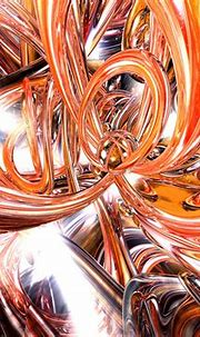 wallpapers: 3D Abstract Wallpapers