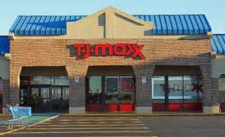 The tj maxx basically, it makes anyone who has a tjx rewards credit card a vip shopper for those stores. 10 Reasons to Consider a TJ Maxx Credit Card