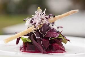Tips Para Que Tus Platos Tengan Una Excelente Presentaci U00f3n   Trattoria  U2013 Simplemente Gourmet
