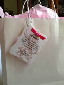 wedding hotel bags welcome note sle for wedding oot hotel guest bags
