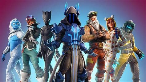 fortnite whoops error   fix matchmaking issue