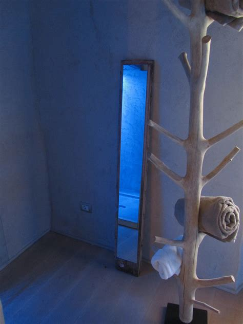 Illuminazione Architettonica Illuminazione Architettonica Studioillumina