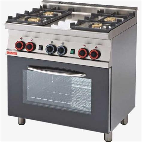 cocina gas butano carrefour cocina  gas electrolux dtx