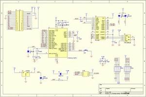 Ipod Nano Usb Wiring Diagram