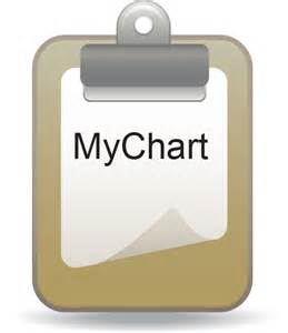 dreyer medical my chart